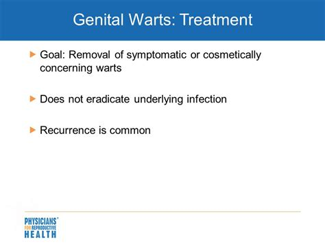 genital warts picture and their related homeopathy picture 1