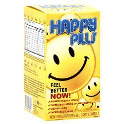 hobatol diet pills picture 1
