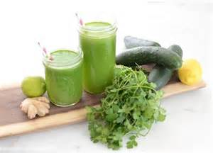 weight loss juice cleanse picture 1