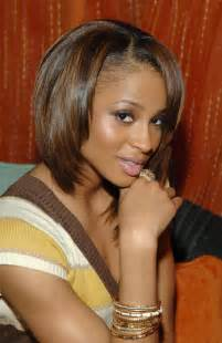 african american bob haircut picture 15