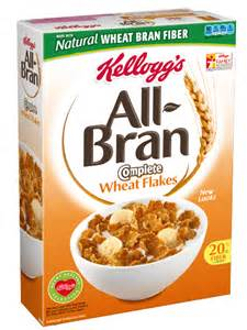bran in diet picture 6
