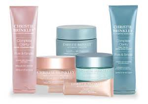 aging skin care product picture 1