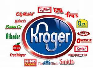 $25 kroger pharmacy coupon picture 9