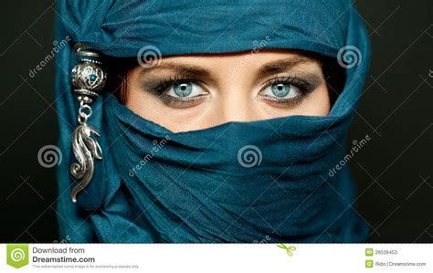 Foto arab girl picture 6