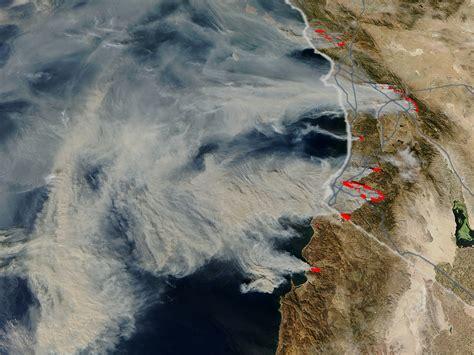 southern smoke 26 picture 3