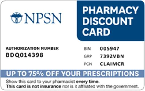 cheap gordonii us pharmacies picture 9