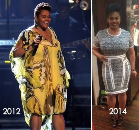 floetry weight loss picture 5