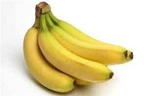 anung prutas mayaman sa vitamin e picture 10