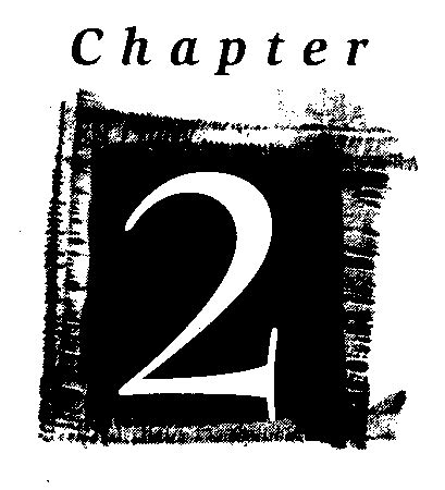 ZAELA CHapter2 picture 1
