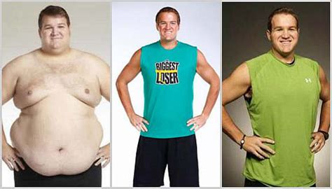 dr. bob weight loss picture 5