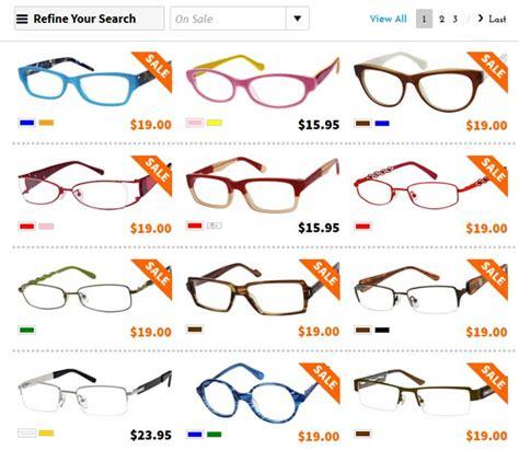 discount prescription glasses picture 7