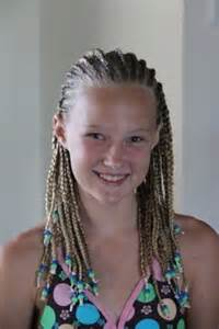cost and time of hair braidinf picture 3