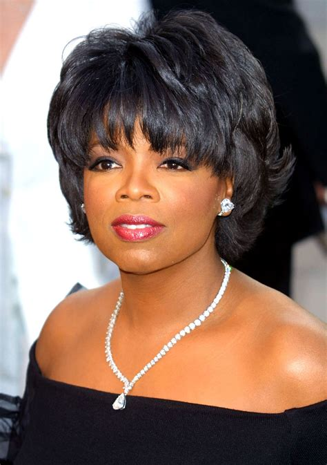 oprah's hair picture 5
