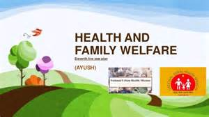 central states health and welfare fund picture 7