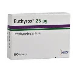 cheap thyromine without prescription picture 9