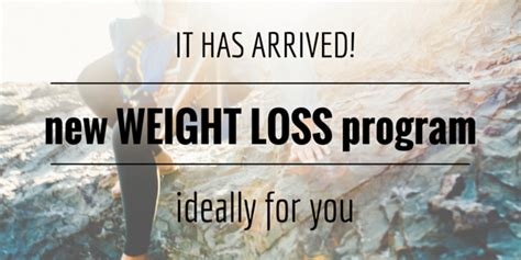 weight loss programs in indio ca picture 7