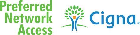 cigna health picture 18