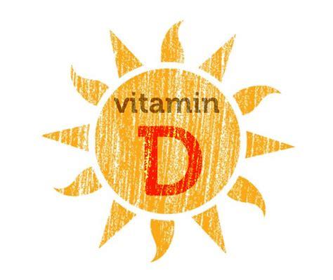 vitamin d colon cancer picture 1