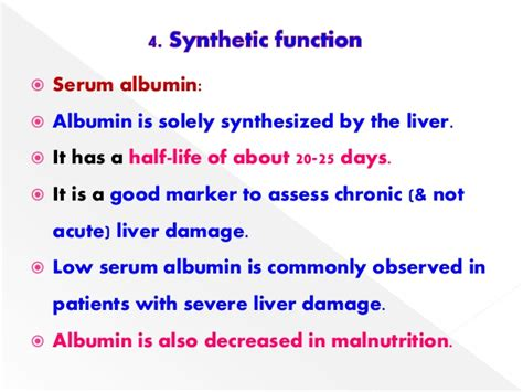 what causes decreased liver function picture 15