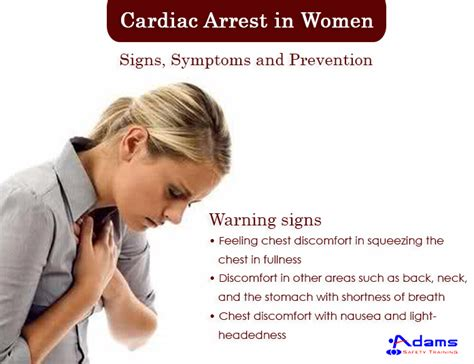Warning signs of high blood pressure picture 4
