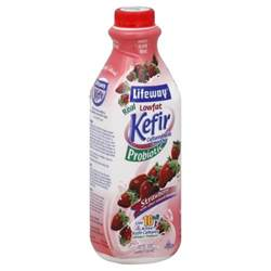 kefir probiotic picture 1