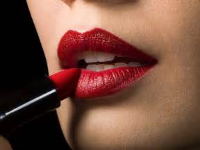 who will put collagan treatments for my lips picture 3