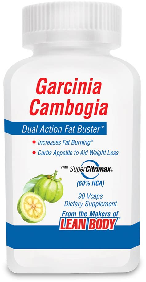 cheapest garcinia cambogia benefits picture 1