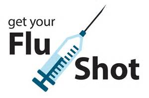 dept of health free flu clinic 2014 new picture 5