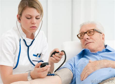 young man with high blood pressure and high picture 9