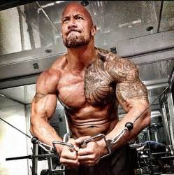 hgh supplements worth it picture 17