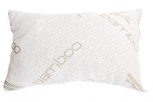 king size foam sleeping pillows picture 2