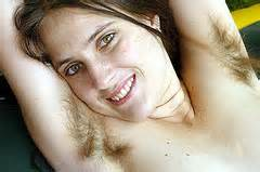 pics hairy women picture 6