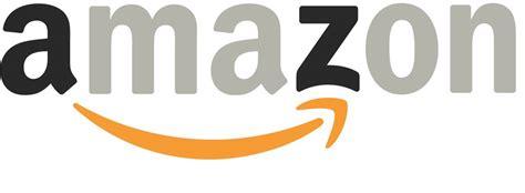 amazon picture 13