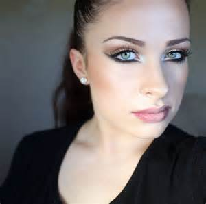 makeup picture 14