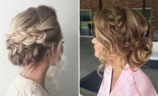prom updos for long hair picture 10