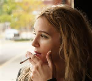 women that smoke menthol cigarettes picture 7