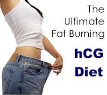 does taking hcg shot for weight loss make you pregnant picture 12