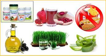 herbal medicine ulcerative colitis picture 3