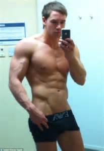 best male fat stripper product 2013 picture 3