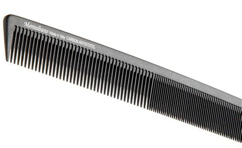 comb with three rows of teeth picture 15