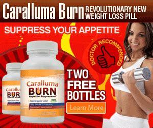 caralluma burn picture 1