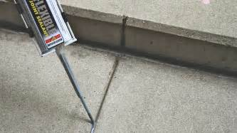 concrete joint caulk picture 7