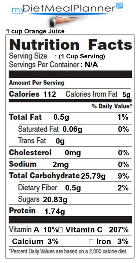 free diabetic diet plans picture 11