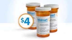 walmart 4 prescription 2014 picture 2