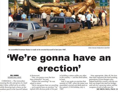 erection stories picture 11