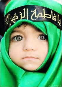 arab small picture 13