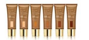 cream that darkens skin picture 6