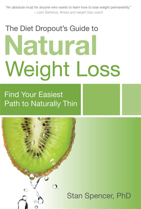 Weight loss naturally picture 10
