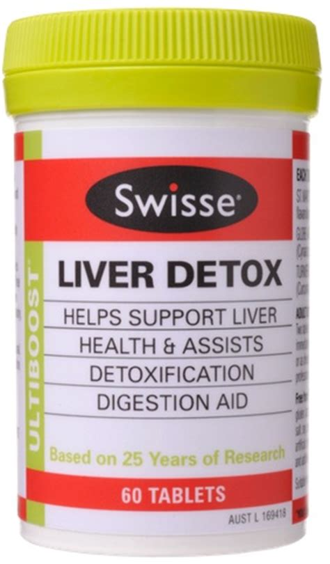jaw hurts liver detox picture 13