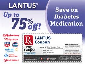 kroger discount drug list picture 6